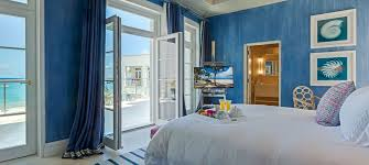 anguilla real estate anguilla luxury villa rentals