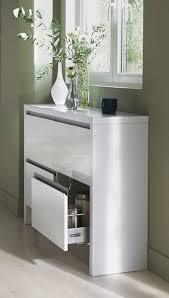 meuble cuisine 45 cm profondeur meuble cuisine colonne faible profondeur conception de maison se