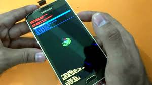 reset android to default hard reset samsung galaxy s5 model sm g900h restore your android