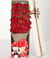 send flower send flowers in beijing flowers delivery by beijing florist
