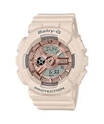Jam Tangan Baby G Gold new watches baby g casio