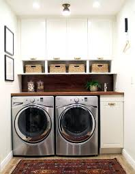 Laundry Room Cabinet Height Laundry Base Cabinet Laundry Room Base Cabinet Height Before And