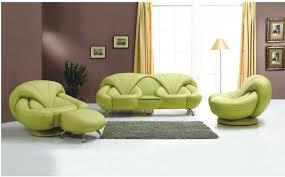 amazing bright green sofa room design ideas fresh in bright green