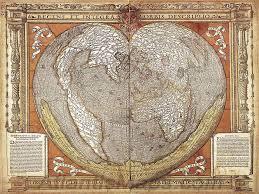 Ancient Map 9 Ancient Maps That Should Not Exist Ancient Code