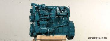 diesel engines for sale in stock ready to ship low prices