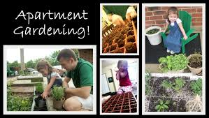 mommy magic family home evening president kimball on gardening