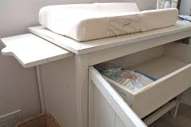 Changing Table Storage Baskets White Changing Table Storage Baskets Rs Floral Design Cool