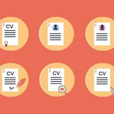 Resume Icons Free Resume Icon Archives My Graphic Hunt