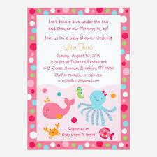 nautical themed baby shower invites templates for babyfavors4u