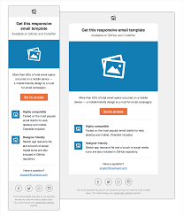 create email newsletter template create html email templates pacq co