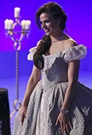 Seeking Episodes Imdb Once Upon A Time Tv Episode 2015 Imdb