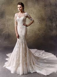 enzoani bridal new arrival lindy by enzoani bridal extraordinaire kansas