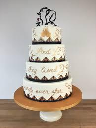 wedding cake los angeles charm city cakes west wedding cake los angeles ca weddingwire