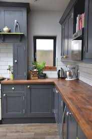 how to reface kitchen cabinets cabinet refacing and 54 kitchen
