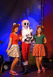 disneyland halloween party dress code to mickey u0027s very merry christmas party 2017