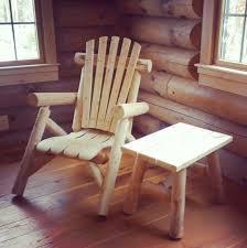 Wood Patio Chairs Cedar Wood Outdoor Furniture Reviews Teak Patio Furniture World