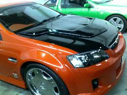 Hand Car Wash Port Melbourne Asa Complete Car Detailing Home Facebook