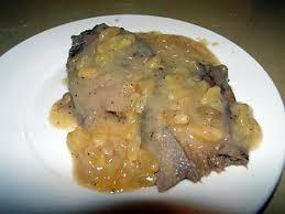 comment cuisiner la langue de boeuf les meilleures recettes de reste de langue de boeuf