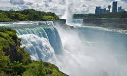 famous waterfalls in the world 10 highest waterfalls in the world howstuffworks