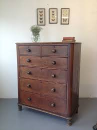 Antique Mahogany Bedroom Furniture Lovely Large Antique Mahogany Chest Of Drawers Boy