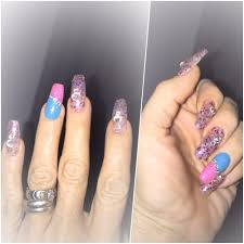 rio hair and spa 26 photos u0026 37 reviews nail salons 342