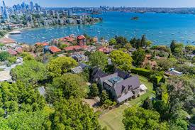 2 ginahgulla road bellevue hill nsw 2023 house for sale