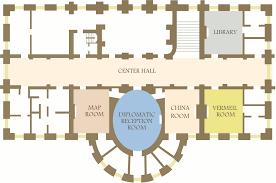 white house maps npmaps com just free maps period