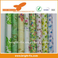 where to buy decorative contact paper pvc self adhesive foil contact paper shelf liner buy high quality