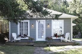 2 bedroom cottage go cottage 2 bedroom bungalow in lake plac vrbo