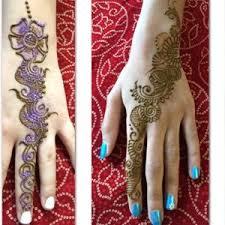 best henna artists in new haven ct