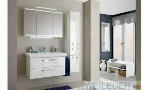 badezimmer m bel g nstig badezimmermöbel günstig