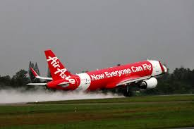airasia refund policy hey airasia you offered me a refund for my rescheduled flights