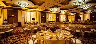 wedding venues indianapolis downtown indianapolis wedding venues at the conrad