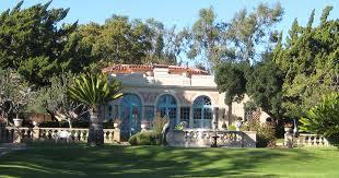 Virginia Botanical Gardens Best Botanical Gardens In Los Angeles Cbs Los Angeles