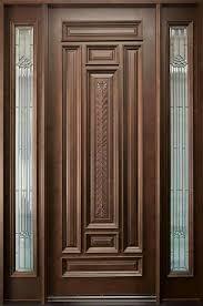 Wooden Main Door 329 Best Door Images On Pinterest Doors Front Doors And