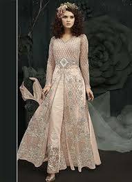 online wedding dresses wedding dresses indian wedding dresses online indian wedding