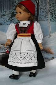 haji firooz doll each unique handmade porcelain of yoli s dolls represents one