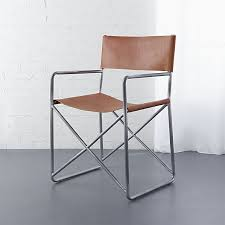 Folding Directors Chair Metal Directors Chair Folding Directors Chair Helpformycredit