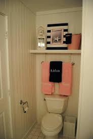 Bathroom Decor Target by Bathroom Sets At Target U2013 Homefield