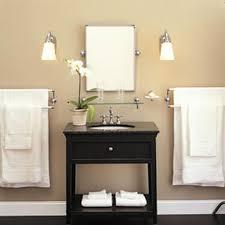 Ideas For Master Bathroom Bathroom White Bathroom Faucet Marble Framed Bathtub White
