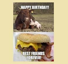 Friends Forever Meme - happy birthday best friend memes wishesgreeting