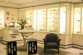 home decor bargains best home decor stores nyc awesome best department stores in nyc to