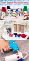 Holiday Crafts For Kids Easy - 118 best time 4 holiday crafts for images on pinterest