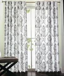 Blue Paisley Curtains 96 Curtains Free Home Decor Techhungry Us
