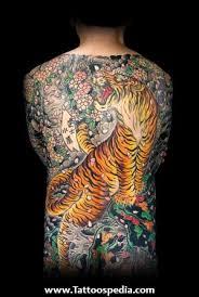 yakuza tattoo price yakuza back tattoos