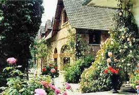 chambre d hote en normandie pas cher chambres d hotes normandie pour un week end en amoureux