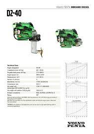 volvo commercial parts sales u0026 parts