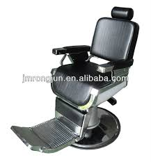 Barber Chairs For Sale Ebay Luxury Hairdressing Salon Hydraulic Barber Chair For Sale Rj