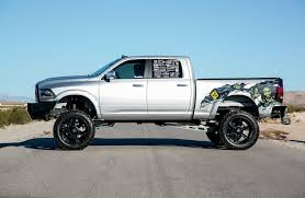 Dodge Ram Truck Build Your Own - 2013 ram 2500 game over