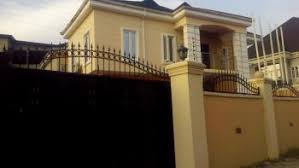 5 Bedroom Townhouse For Rent 5 Bedroom Houses For Rent In Ikeja Lagos Nigeria 103 Available